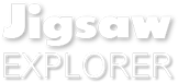 Jigsaw Explorer – Online Jigsaw Puzzles