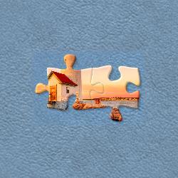 Jigsaw Explorer Puzzle Player