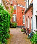 Amersfoort Street