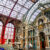 Antwerp Station Jigsaw Puzzle
