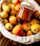 Apple Jam Jigsaw Puzzle