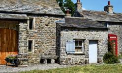 Arncliffe Cottage