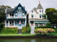Asbury Park Houses