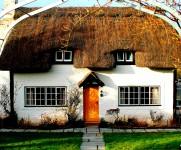 Bartestree Cottage