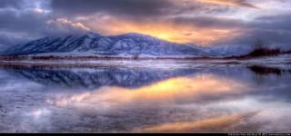 Bassett Lake