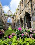 Beauport Abbey