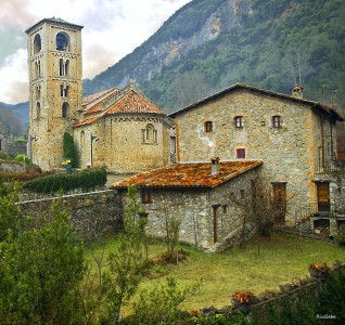 Beget Jigsaw Puzzle