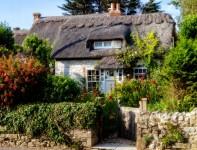 Brighstone Cottage