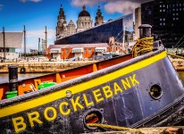Brocklebank