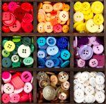 Button Assortment