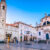 Church of St Blaise Jigsaw Puzzle