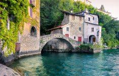 Civera Bridge
