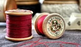 Coats Thread