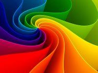Color Twist