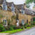 Cotswold Street Jigsaw Puzzle
