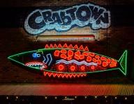 Crabtown
