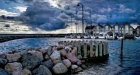 Danish Marina