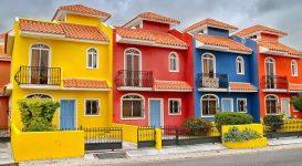Dominican Villas