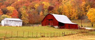 Dunlap Farm