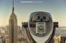 Empire Spotter