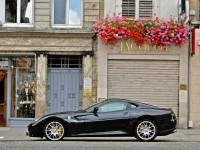 Ferrari 559