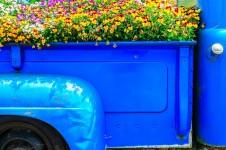 Flower Load