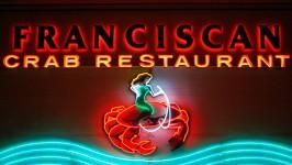 Franciscan Restaurant