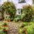 Front Garden Jigsaw Puzzle
