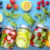 Fruit Jars Jigsaw Puzzle