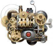 Geared Gadget