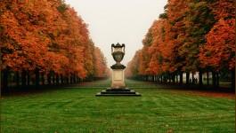 German Park