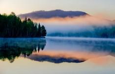 Giles Lake