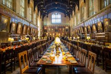 Great Dining Hall