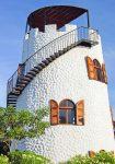 Grenada Lighthouse