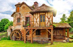 Hamlet House
