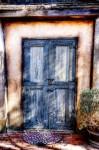 Harmony Door