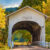 Harris Bridge Jigsaw Puzzle