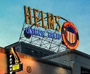 Helms