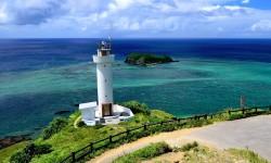 Hirakubo Lighthouse