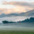 House in the Mist Jigsaw Puzzle