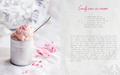 Ice Cream Recipe