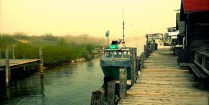 Joy in Fishtown
