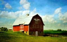 Koos Farm