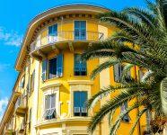 La Spezia Hotel