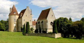 La Vove Manor