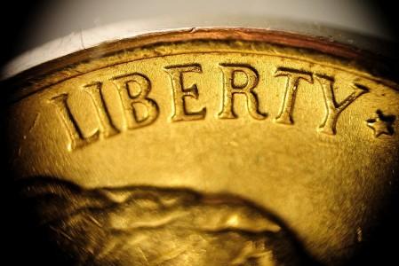 Liberty Jigsaw Puzzle