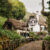 Madeira Houses Jigsaw Puzzle