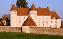 Mee Castle