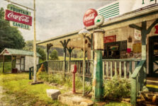 Mountain Junction Store