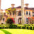 Naples Mansion Jigsaw Puzzle